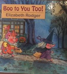 boo-to-you-too-by-elizabeth-rodger