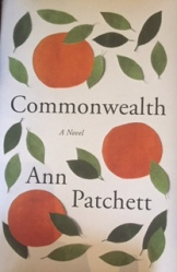 commonwealth-by-ann-patchett